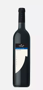 Shiraz Israeli Dry White Wine From Israel
