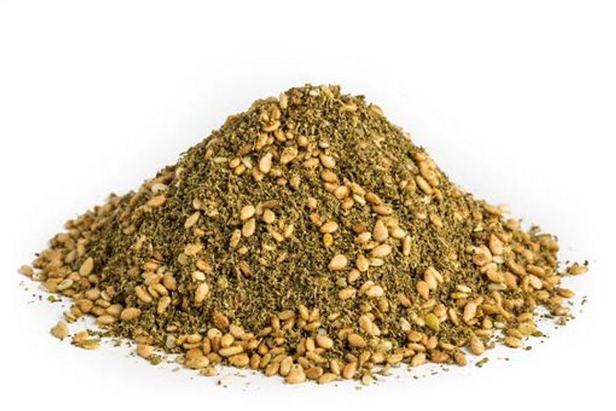 Baraka Israel Za'atar Spice(125grams)