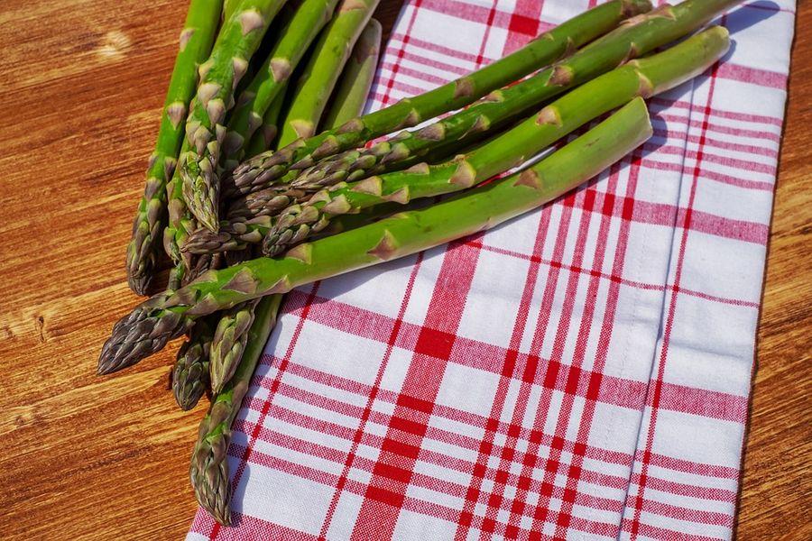 Asparagus(100g)