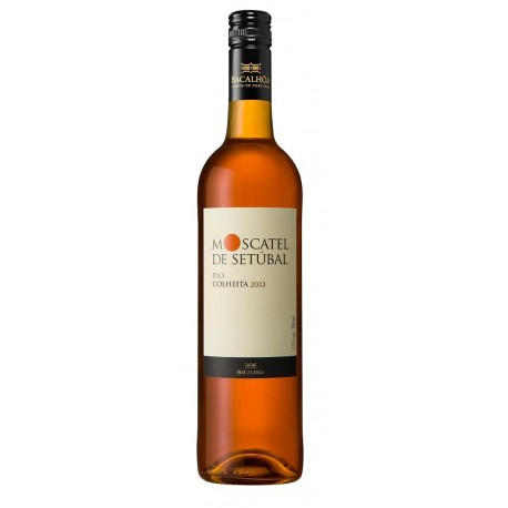 Uva Wines Moscatel(750ml)