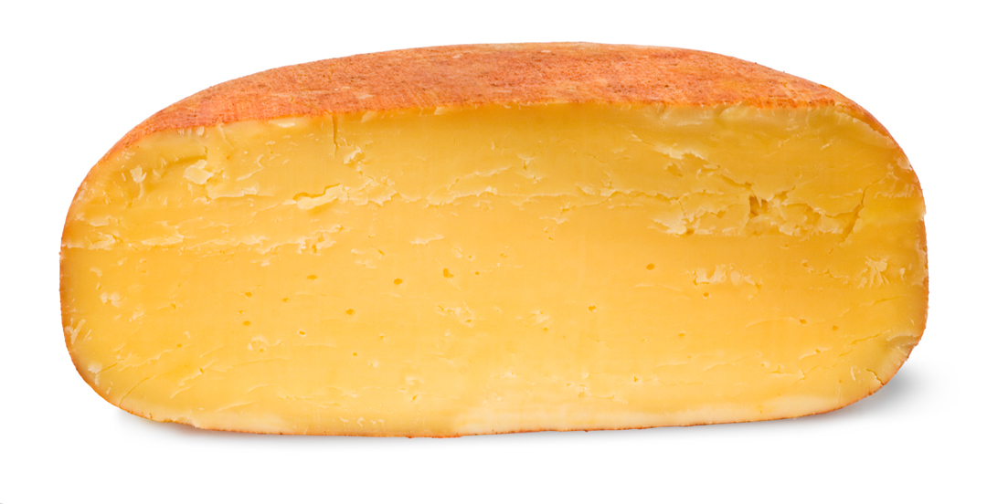 Sirimon Cheese Gouda 250gms