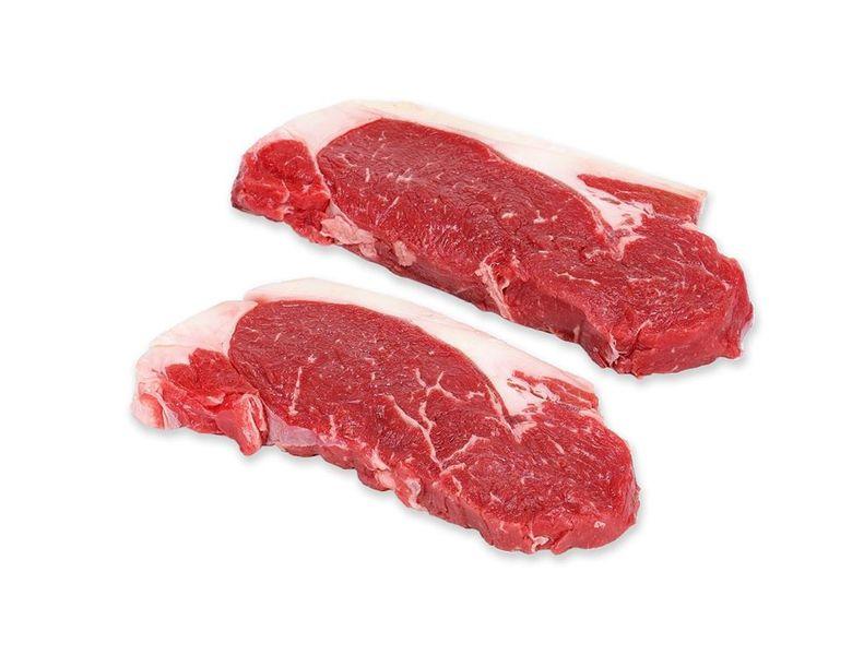 Morendat Dry Aged Mini Steak (500 grams)