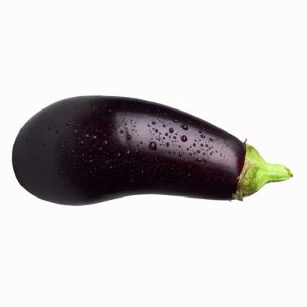 Aubergines / Eggplant(500g)